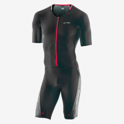 Orca Perform Aero Triathlon Suit