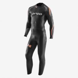 Orca 3.8 Swim Wetsuit 2019