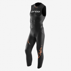 Orca Sleeveless Open Water Wetsuit