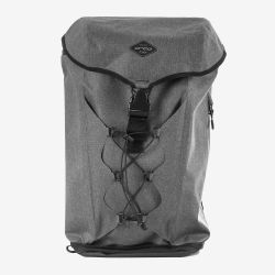 Orca Daily Bag 2020 - Grey