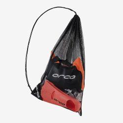 Orca Training Mesh Bag 2020