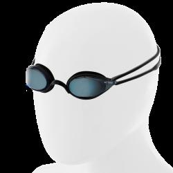 Orca Killa Hydro Swim Goggles 2021 - Black