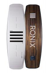 Ronix Kinetik Project Wakeboard - Springbox - 2020