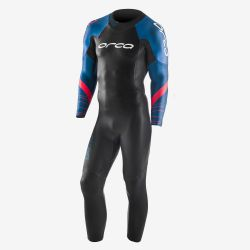 Orca Alpha 2020 mens