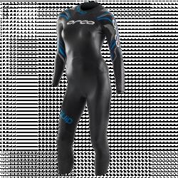 Orca Equip ladies wetsuit
