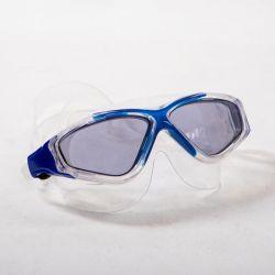 Zone 3 Vision Max Swim Mask