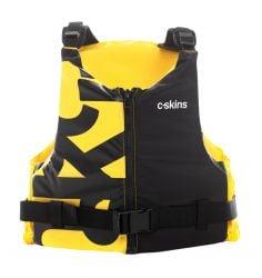 C skins legend buoyancy aid