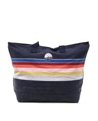 Rip Curl S. Tote Keep On Surfing Bag - Navy