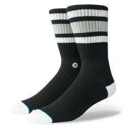 Stance Boyd 4 Socks - Black
