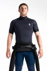 C-Skins Thermal Rash Vest 2021