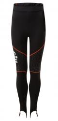 Gill Hydrophobe Junior Trouser 2021 - Black