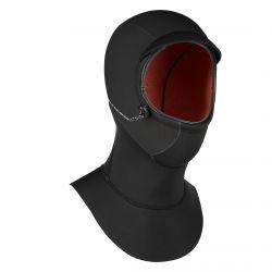 Mystic Marshall 3mm hood