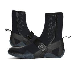 Mystic Marshall 5mm boots