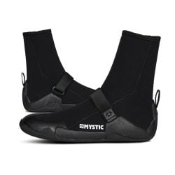 Mystic 5mm Star Boot