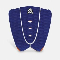 Aerial Material Nate Traction Pad - Navy