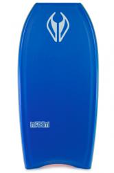 NMD Maxim Bodyboard 45 Inch - Royal Blue / Red