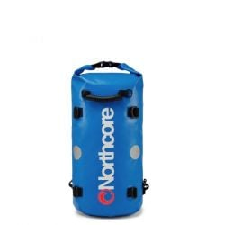 Northcore Dry Bag 40L Backpack 2021 - Blue