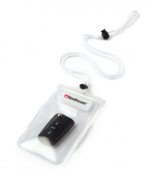 Northcore Waterproof Key Pouch