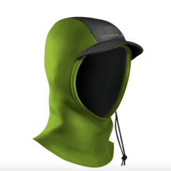 Oneill Psycho Youth Hood - Green