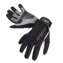 O'Neill 1MM Explore Wetsuit Gloves 2020