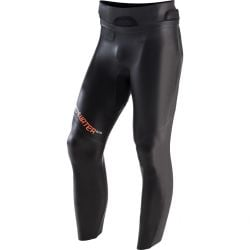 Orca RS1 Open Water Swim Bottoms