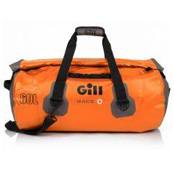 Gill 60L Race Bag 2021 - Tango