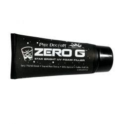 Northcore Phix Doctor Zero G UV Foam Filler 2021 - Black
