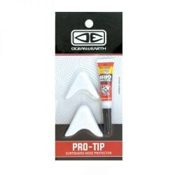 Ocean & Earth Pro Tip Nose Protection Kit