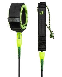 Creatures of Leisure Reliance Pro 6ft Leash