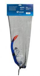 Vision Junior Dive PVC Mask & Snorkel Set
