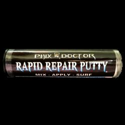 Phix Doctor Rapid Repair Putty