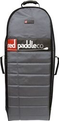 Red Paddle Co CarryBag