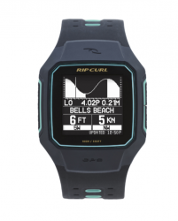 Rip Curl Search GPS 2 Watch in Mint