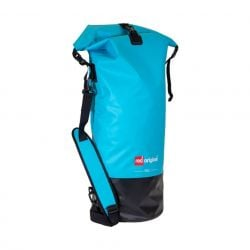 Red Paddle Co 60L Dry Bag 2021 - Blue - Full View