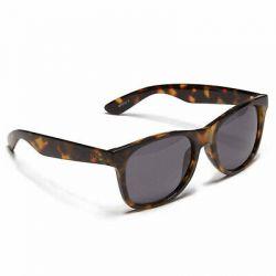 Vans Spicoli 4 Shades Sunglasses 2021 - Cheetah Tortoise