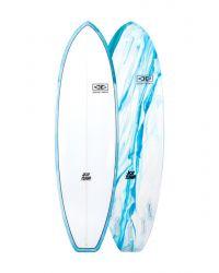 Ocean & Earth Joy Flight 6ft 8 Surfboard