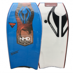 NMD Matrix Bodyboard - 42 inch