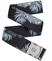 Arcade Palm Vapor Belt