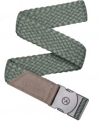 Arcade Vapor Green Belt