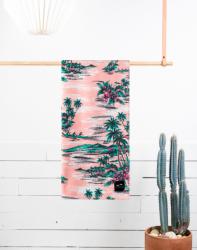 Slowtide Outrigger Towel