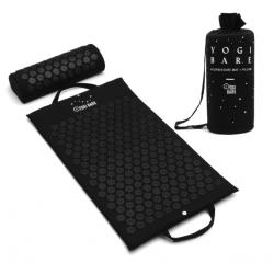 yogi bare acupressure set