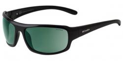 Dirty Dog Big Dog Polarised Sunglasses - Black/Grey