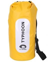 Typhoon Seaton Dry Roll Top Bag - 20L