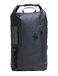 C Skins Session 25 Litre Dry Bag