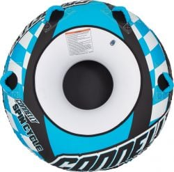 Connelly Spin Cycle Classic Tube