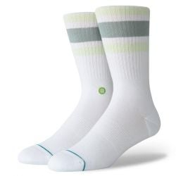 Stance Boyd 4 Sock in Mint