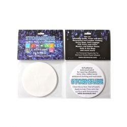 Northcore Stormsure 75mm Tuff Tape Patches 2021 - 5 Pack