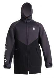 C Skins Storm Chaser 3mm Wetsuit Jacket