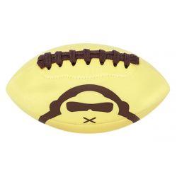 Sun Bum Go Ape Waterproof Beach Football - Yellow