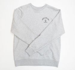 Sorted Surf Shop Sweater